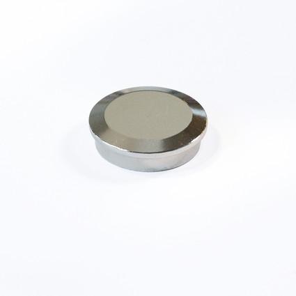 PixFix magnet