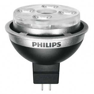Lampe Led Philips 10W 3000K