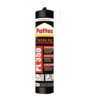 PATTEX PL350