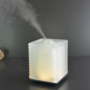 Freez - ultrasonic diffuser