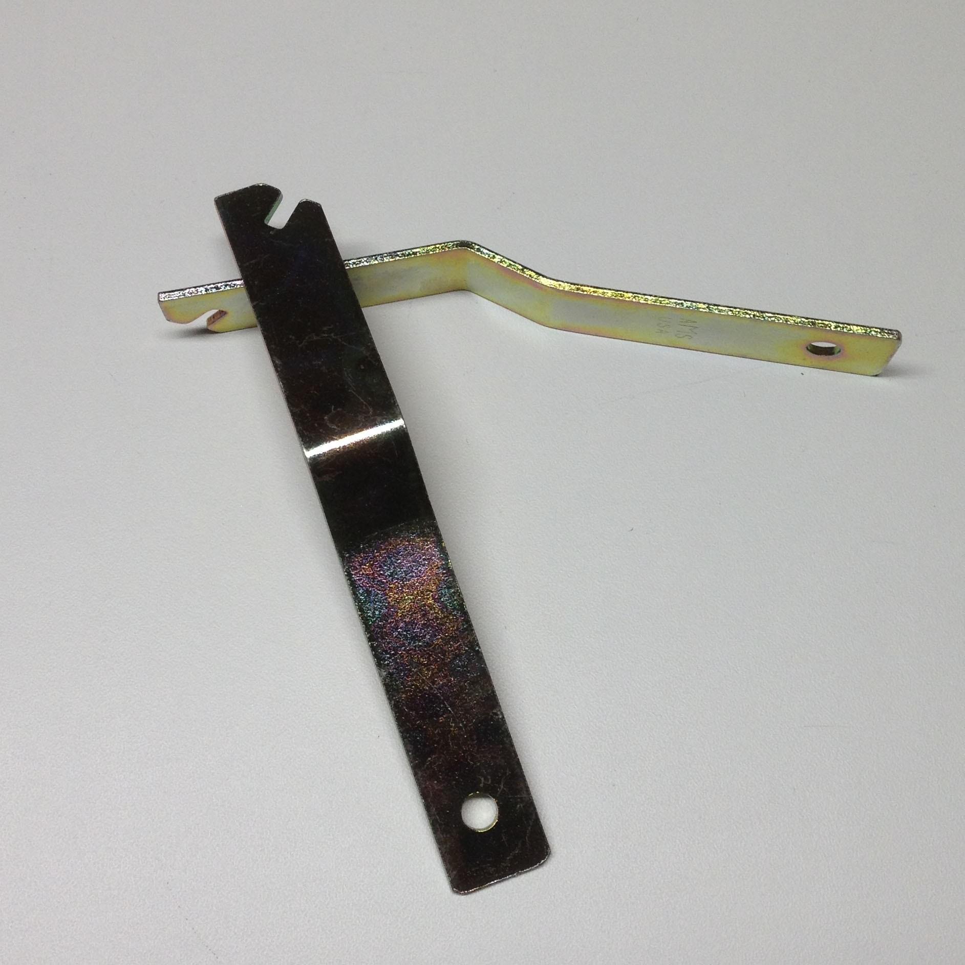 Crochet Pour Tableau Lourd clé spéciale pour antivol cadre bois newly clé spéciale pour