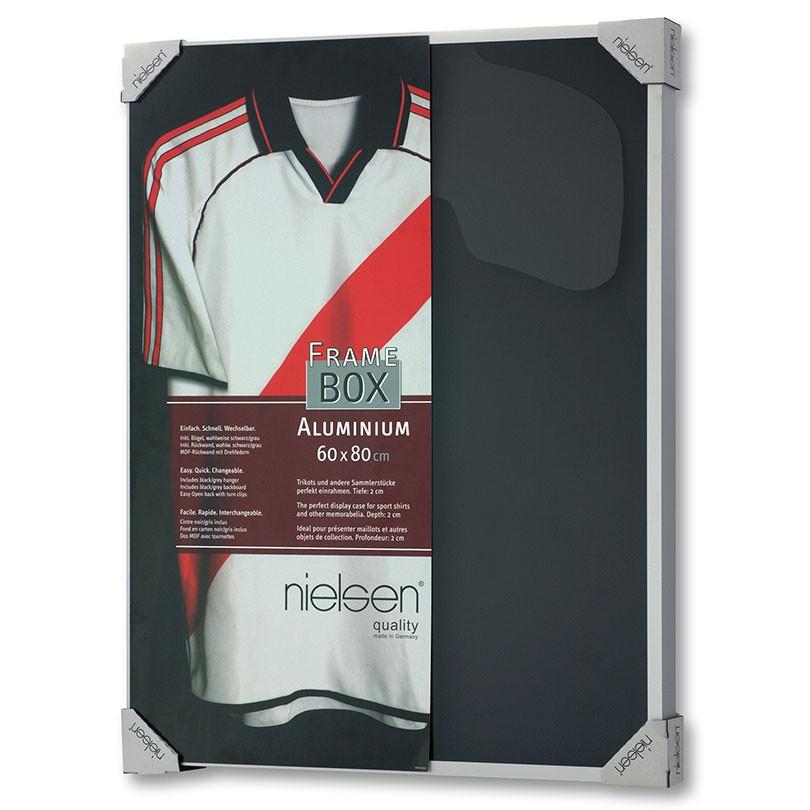 Nielsen Frame Box ECO