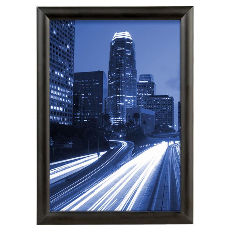 Click Frame