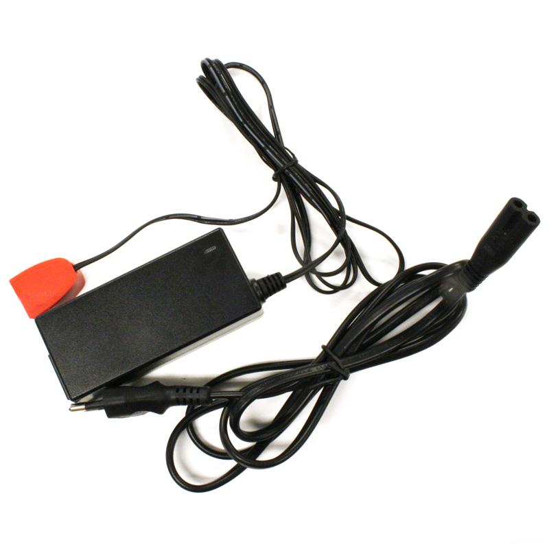 Transfo Smart LED