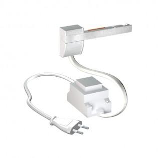 Transformateur 300W pour cimaise combi pro light