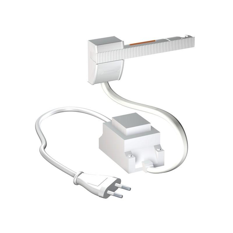 Transfo 100w pour Combi Pro Light
