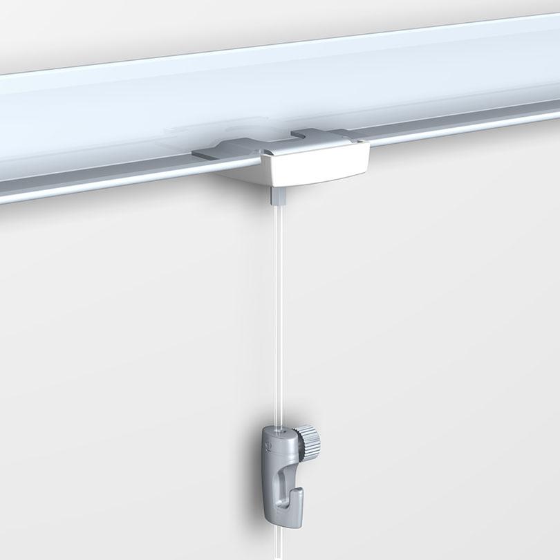 fixation tableau sur dalle faux plafond soci t picturalimited sas. Black Bedroom Furniture Sets. Home Design Ideas
