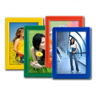 Cadre Opti Frame Color