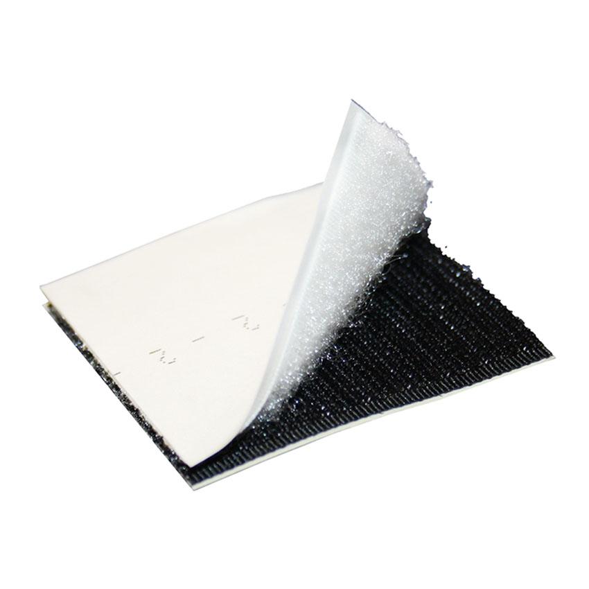 Velcro pour ardoise et tag