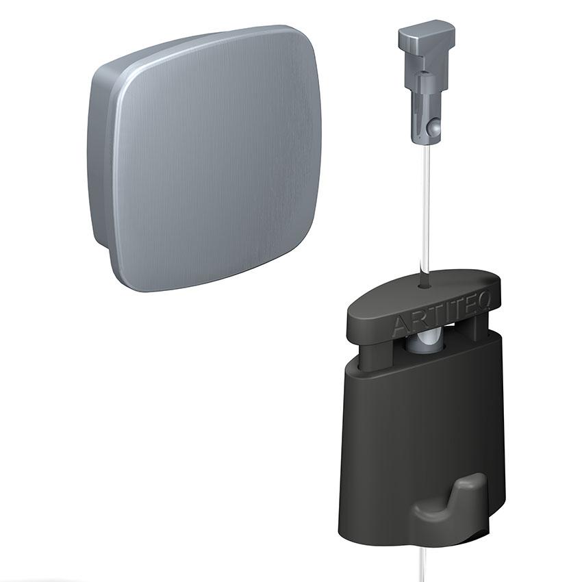 ARTITEQ Uniq Hanger