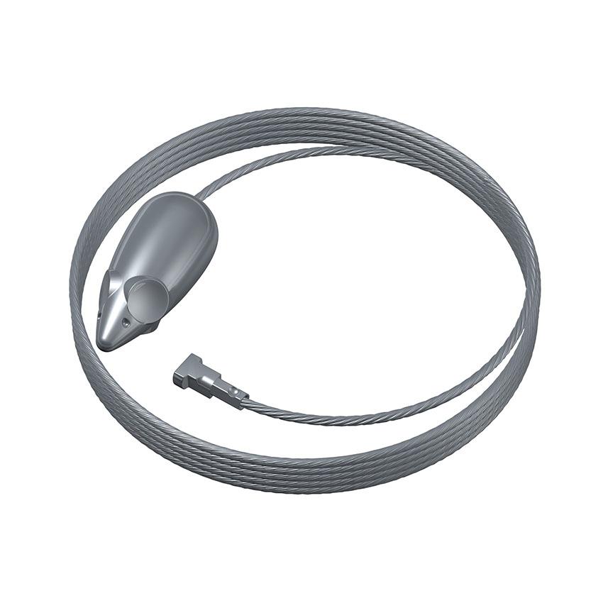 Artiteq Picture Mouse aluminium