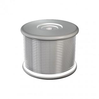 100 m Seil Perlon 2 mm-Rolle