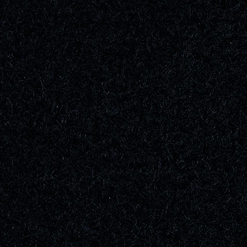 'Tapis d''accueil noir'