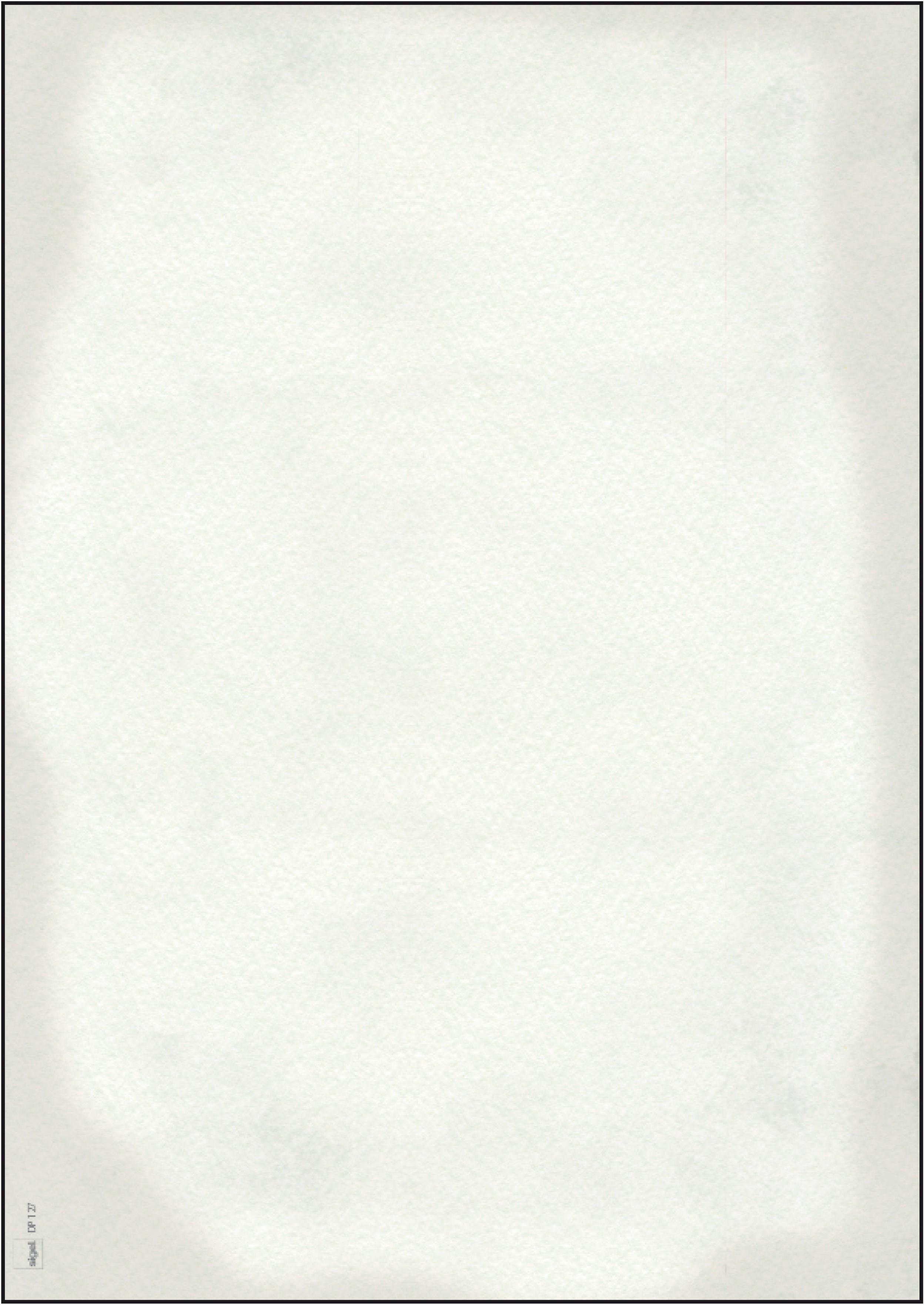 Papier créatif marbré jaune sable