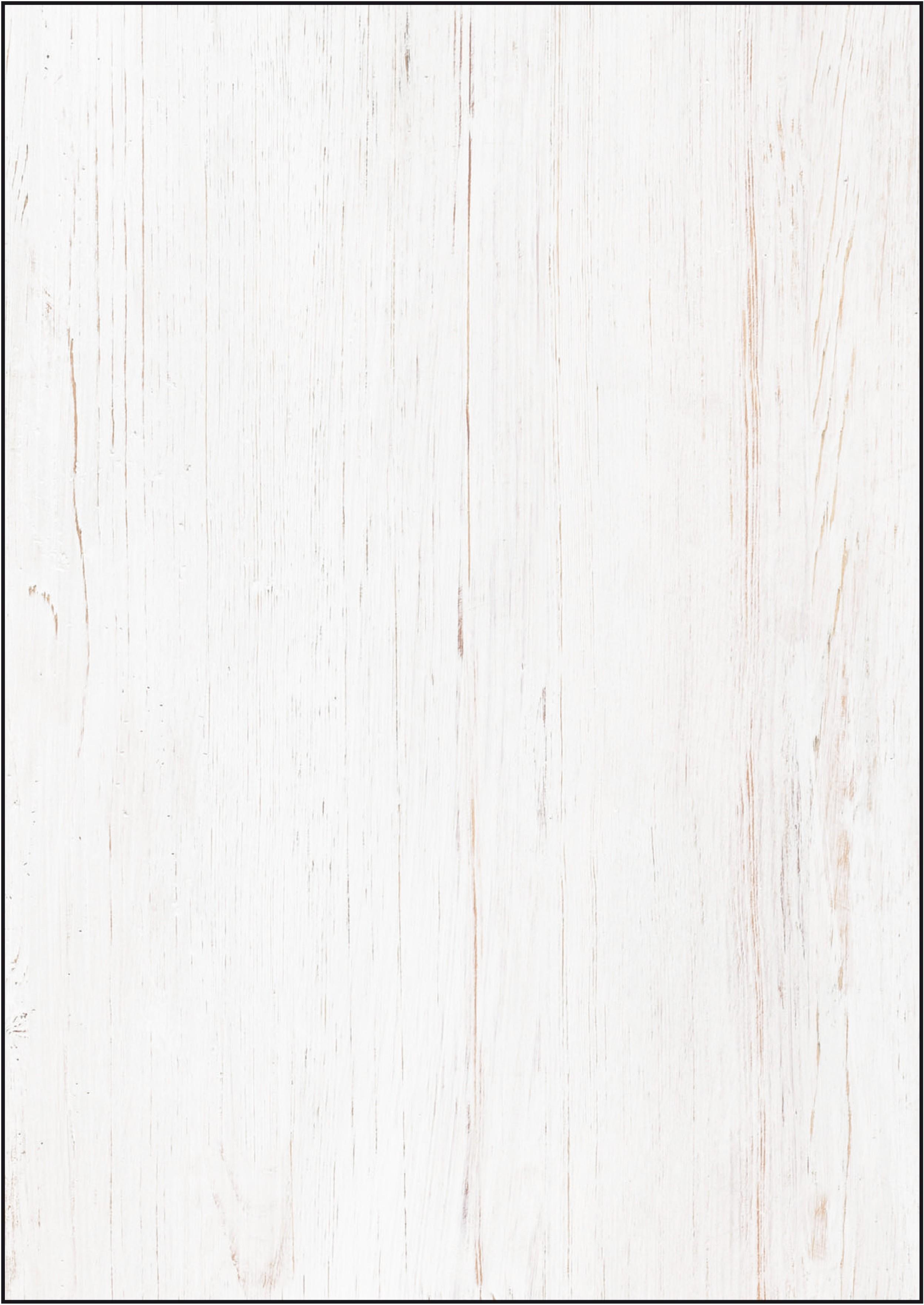 Papier créatif effet bois