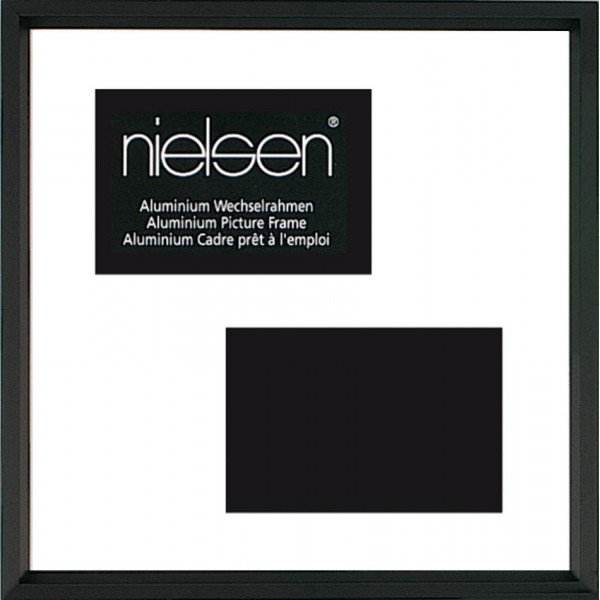Nielsen Gallery Junior 30x30