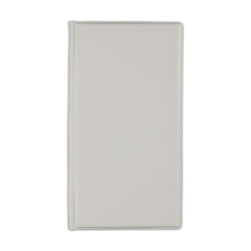 Porte-addition beige