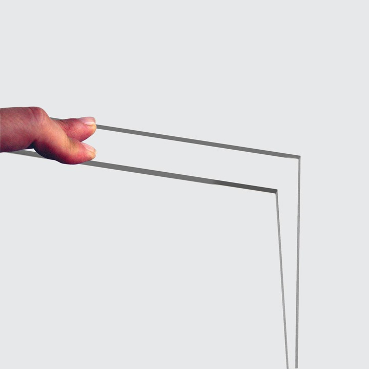 Porte menu Rocket