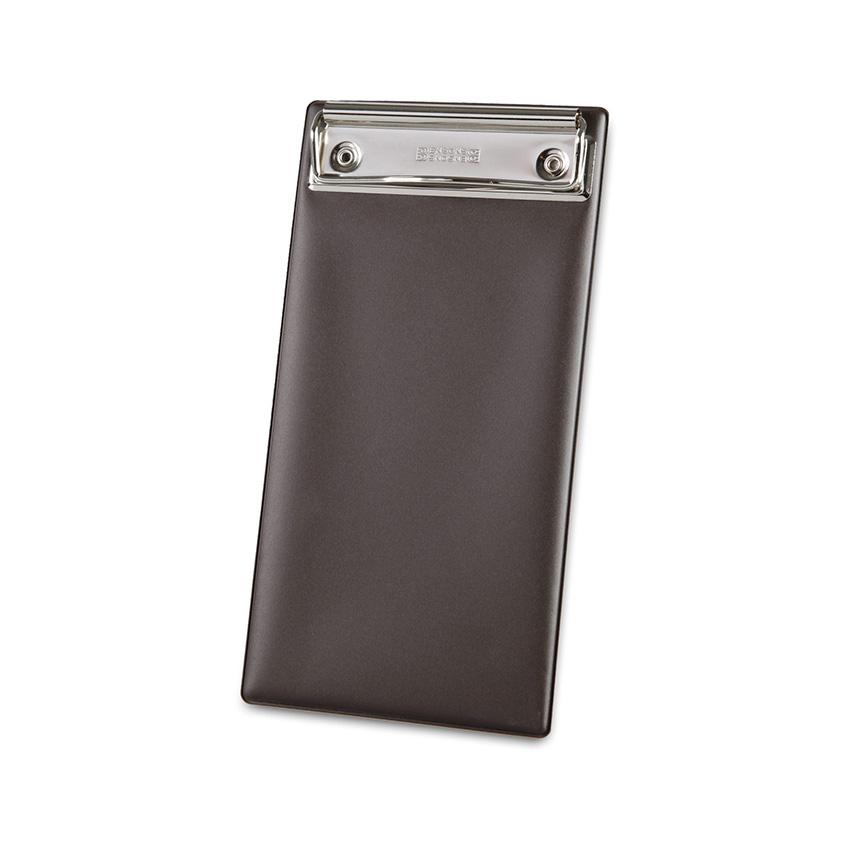 Porte menu Clipboard en PVC gamme Risto