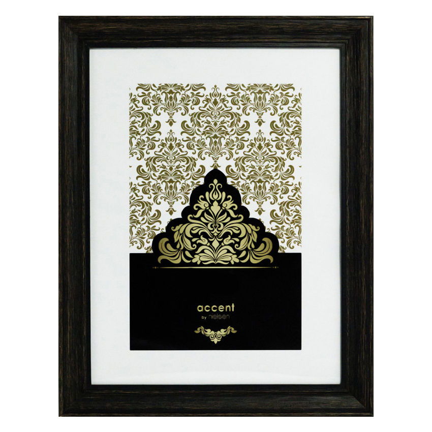 Cadre bois Nielsen Vintage 30 x 40 cm
