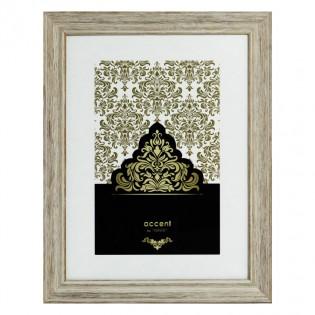 Cadre bois Nielsen Vintage 40 x 50 cm
