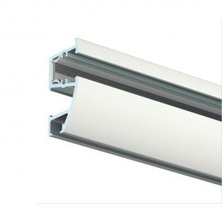 Artiteq Combi rail Pro-light 200 cm