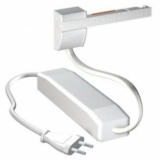 Transformateur 100W pour cimaise combi pro light