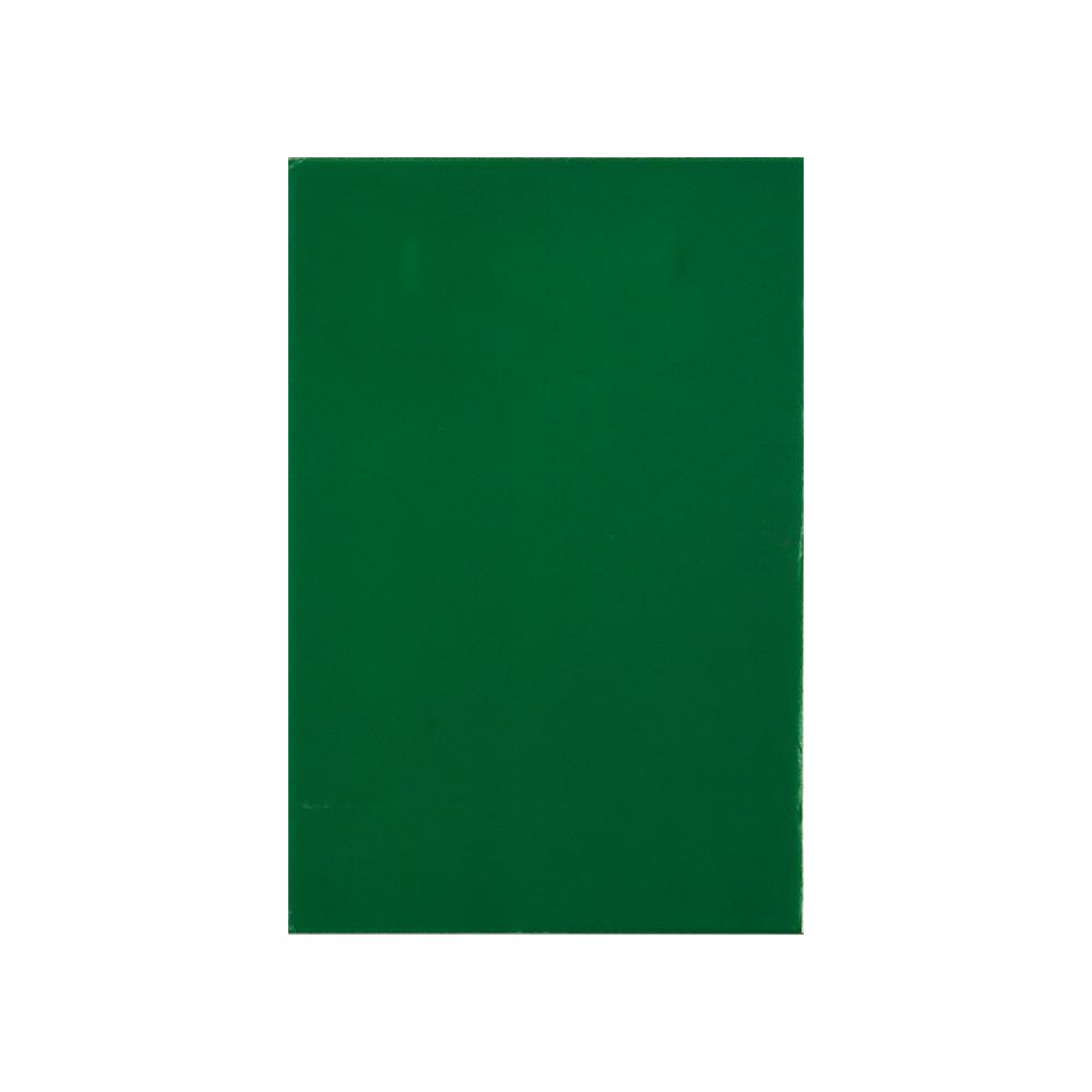 Paquete de 10 sujetadores adhesivos 100x150 mm max 6 kg para interiores / exteriores - Dibond y fijación de espejo