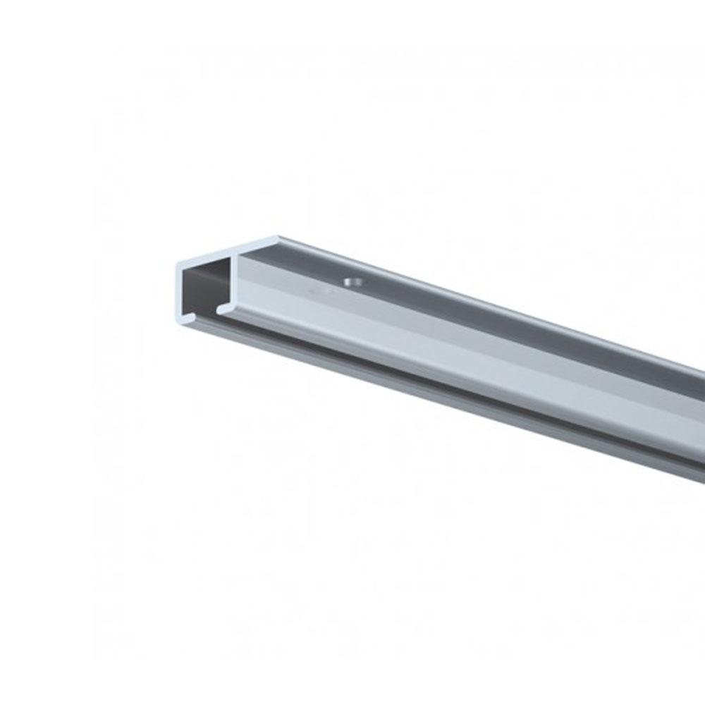Cimaise TOP Rail pour plafond