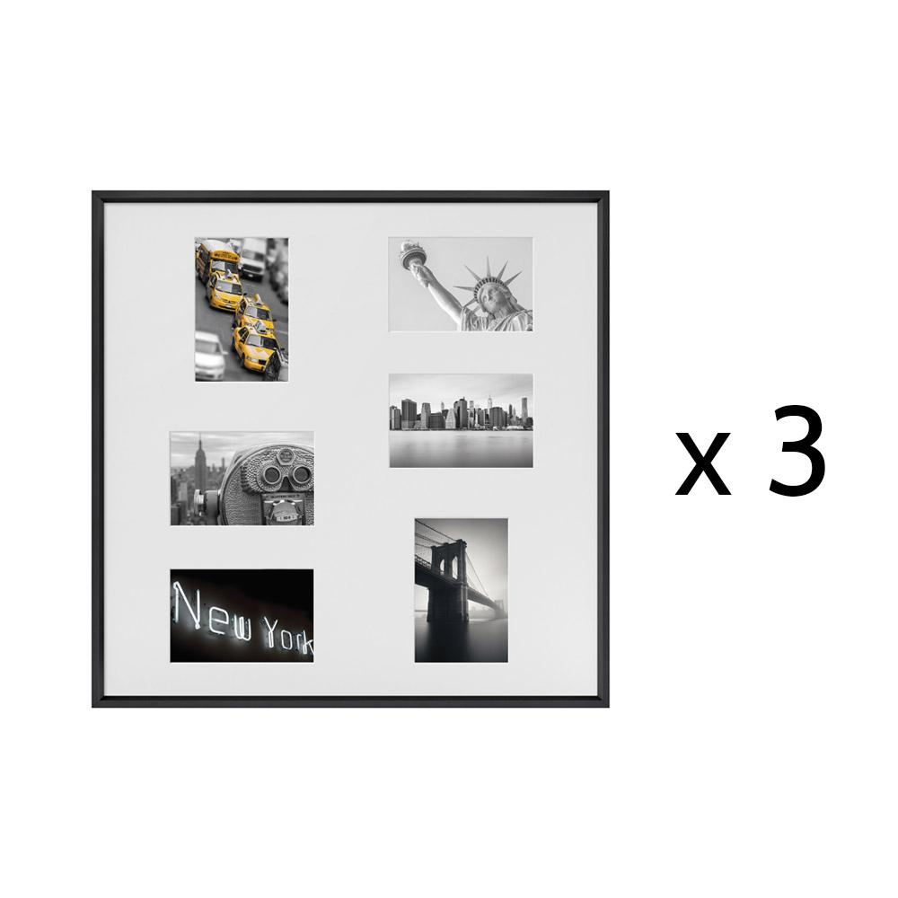 Cornice Gallery Junior 50 x 50 cm