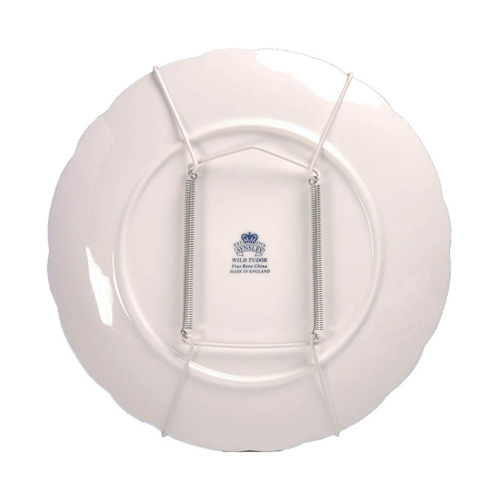 13 bis 19 cm: Haken für Platte