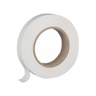 Punto de gudy: 1 rollo de 50 m x 2,5 cm