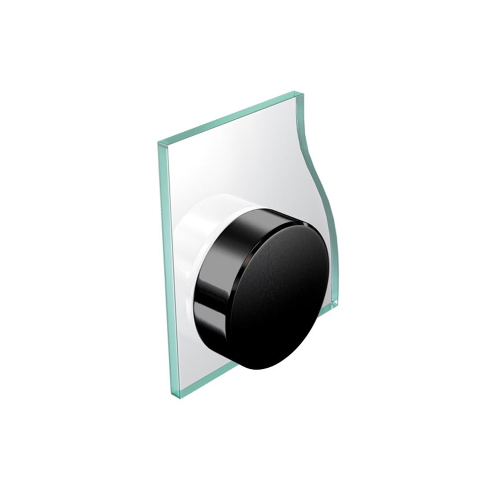Zwischenspeichern von Alu Schraube 18 mm