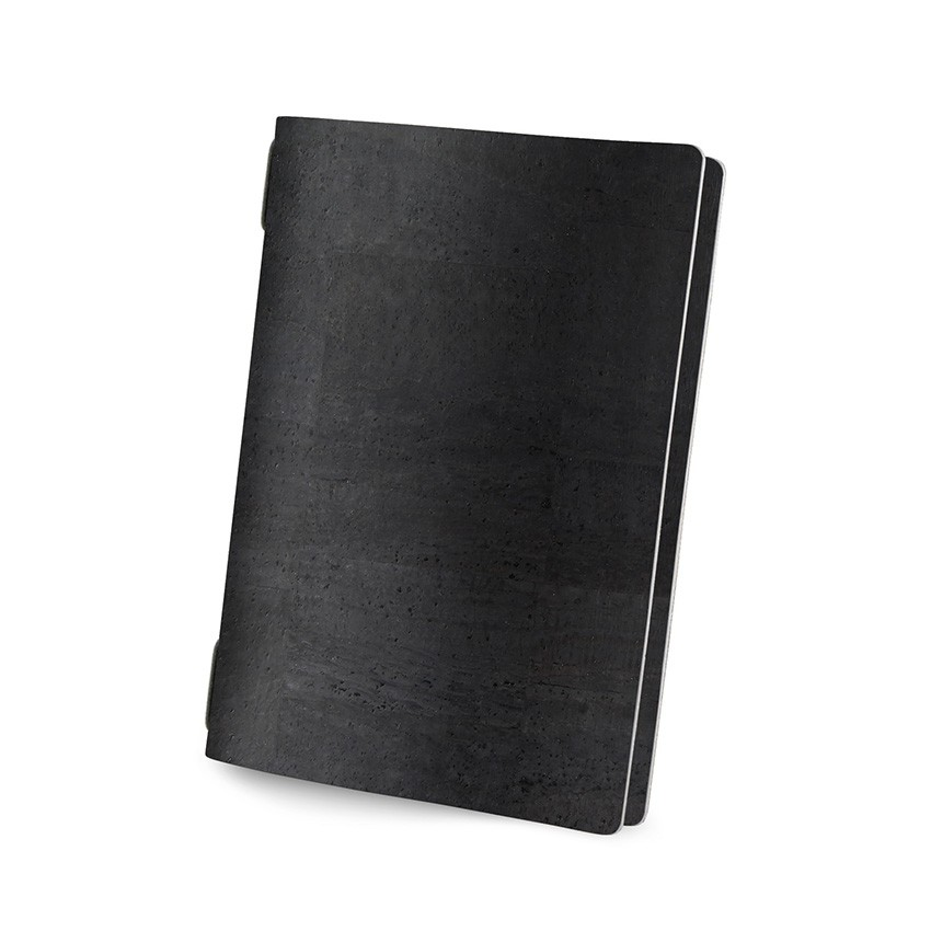 Protège menu GOLFO Sughero noir