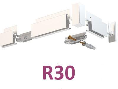 Cimaise R30 - 50 KG