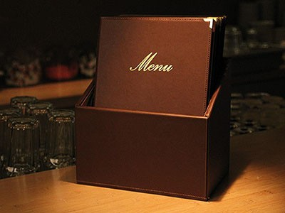 Box protects-menus